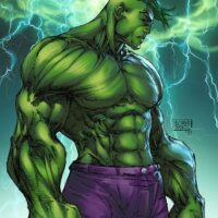 michael-turner-hulk-1