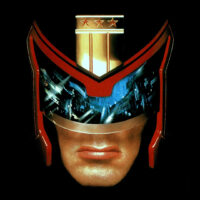 judgedredd