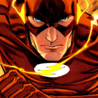 the_flash_by_xurwin-d3eljxn