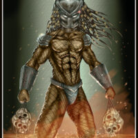 predator_2010_by_cantas78