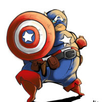 1Fat_Captain_America_by_eimrehs