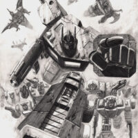 Autobots_by_Livio27