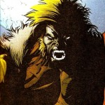 Sabretooth origins p90x