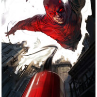 Daredevil_roof_jump_by_Manarama