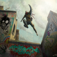 parkour_by_musibat_khan-d3k6bbh
