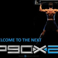 P90x2 preorder info