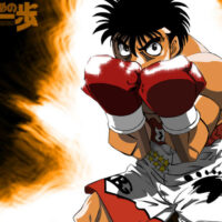 hajime-no-ippo