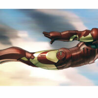 ironman-flying