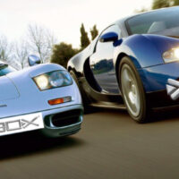 p90x-veyron