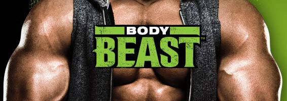 Body-Beast-with-Logo-copy