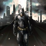 batman_dark_knight_by_longai-d4dfoq2