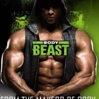 Body-Beast-makers-of-p90x