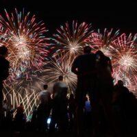 pb-120630-fireworks-cannon.photoblog900