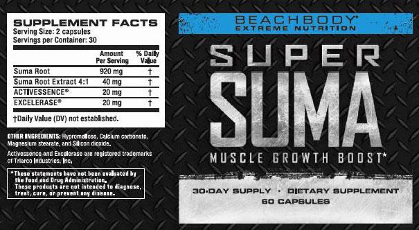 super-suma